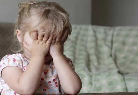 راهکار هایی برای کاهش کم رویی کودکان