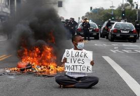 اعتراضات آمریکا چه تاثیری روی انتخابات دارد؟