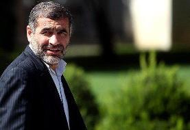 برنامه نماینده احمدینژادی برای تولید خودروی ملی
