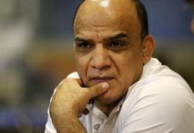 کاوه: کاندیدا شدن پرویز هادی را به صلاح او نمیدانم