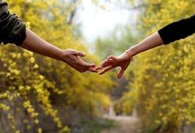 چگونه یک رابطه عاطفی را بدون شکست پایان دهیم؟