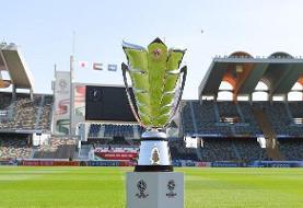 چرا نام ایران در میان گزینههای میزبانی جام ملتهای آسیا نیست؟