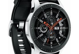 نگاهی به ساعتهای هوشمند برتر ۲۰۲۰