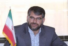 ساداتینژاد: برای تامین ارز واردات مواد اولیه دچار مشکل هستیم
