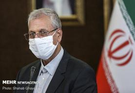 روایت سخنگوی دولت از جلسه امروز سران قوا
