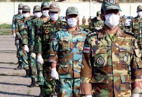 هشدار به مشمولان گروه پزشکی و پیراپزشکی فارغالتحصیل ۹۸