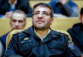 زمان آغاز فعالیت اصناف پرخطر در تهران