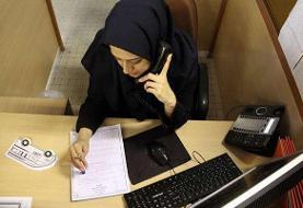 اختلاف خانوادگی رکورددار تماسهای اورژانس اجتماعی سمنان در زمان کرونا