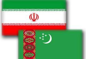 جزییات بازگشایی مرز ترکمنستان/ مذاکره با عراق و گرجستان