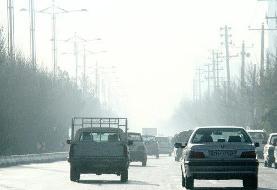 در کدام مناطق تهران آلودگی صوتی خطرناک است؟
