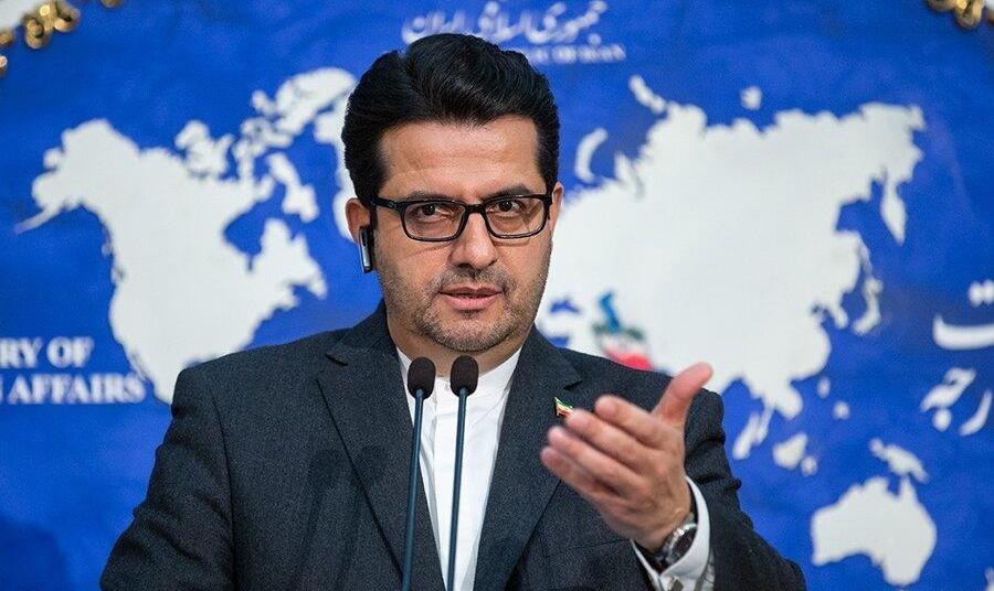 پیگیریهای سفارت ایران در سوئیس درباره علت مرگ ناگهانی بهنام بهرامی همچنان ادامه دارد