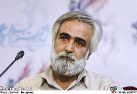 روزبهانی: در دولت آقای روحانی نه تنها به سینما اهمیت داده نشد بلکه به آن با چشم یک بچه سرراهی ...