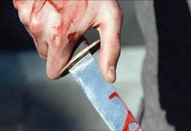 دعوای قدیمی با قتل جوان ۳۳ ساله در مغازه کبابی،تمام شد