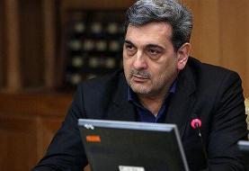 اجرای طرح ترافیک تهران از روز ۱۷ خرداد