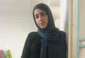 قتل ناموسی در هرات؛ زن جوان توسط پسر عموها و برادرش کشته شد