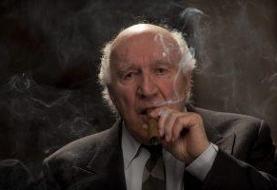 اختصاصی/ میشل پیکولی؛ سینما، زندگی، مرگ/ همه چیز درباره یک بازیگر بزرگ