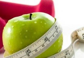 ترفند&#۸۲۰۴;هایی برای کاهش وزن خانم&#۸۲۰۴;ها که باید بدانید