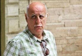 بازیگر «بچه مهندس» از بیمارستان مرخص شد
