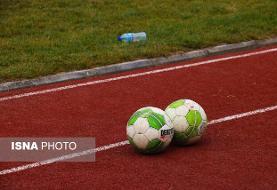 پروتکل سلامت لیگ ۲ و ۳ فوتبال چیست؟ / تقابل پول و سلامت برای تیمهای کم بضاعت!