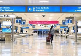 Cities push back as airlines seek dozens of new service cuts. Is your airport on the list?