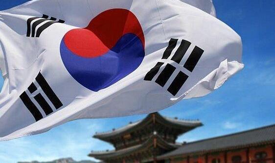 وزارت خارجه: کرهایها زحمت کشیدهاند، ۷ میلیارد دلار پول ایران را برگردانند! دو سال با کره جنوبی مذاکره داشتیم