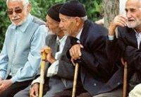 بازنشستگان با ۶۰۰ هزار تومان دریافتی از خدمات بیمه&#۸۲۰۴;ای بهره&#۸۲۰۴;مند می&#۸۲۰۴;شوند