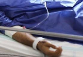 جزئیات اسیدپاشی در شیراز | وضعیت مصدومان