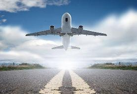 جزئیات بسته ۲۴۰۰ میلیاردی حملونقل هوایی/ ثبت نام در کارا
