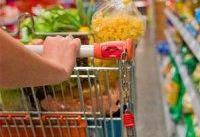 قدرت خرید مردم نسبت به سال۹۰، به یک سوم رسیده است