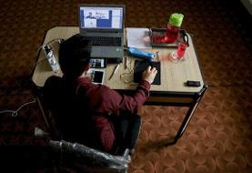 ادامه برگزاری کلاسهای تئوری دانشگاه محقق اردبیلی به صورت مجازی