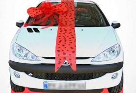 شانس برنده شدن هر فرد در قرعهکشی خودرو چقدر است؟