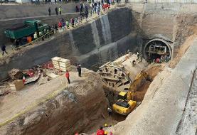 انتقاد شورای شهر از عملکرد ضعیف سازمان قطار شهری قم