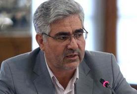 نماینده ماکو: مسئولان باید همانند امام (ره) زندگی در سطح محرومان جامعه داشته باشند