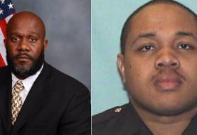2 Atlanta police officers were fired and 3 were placed on desk duty for their use of force in ...