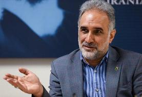 حکیمیپور: شورای هماهنگی جبهه اصلاحات عملکرد مجلس دهم و شورای شهر تهران را بررسی میکند
