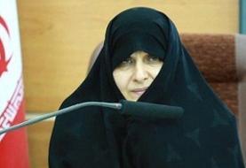 روایت تازه خزعلی از سرعت کاهش جمعیت ایران | برخی از دستهای پیدا و ...