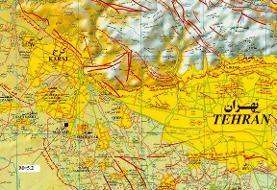 در تهران شورا و شهرداری باید پاسخگو باشند اما اختیارات لازم را ندارند