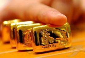 قیمت طلای ۱۸ عیار و نرخ ارز، دلار، سکه و طلا در بازار امروز سه شنبه ۱۳ خرداد ۹۹