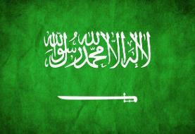 تکرار ادعاهای شورای وزیران سعودی علیه ایران