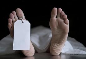 ماجرای جابهجا شدن جسد زن میانسال با مرد کرونایی | ورود بازپرس کشیک قتل به پرونده