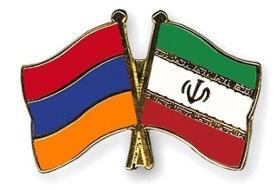 تاکید رئیس جدید گروه دوستی ایران و ارمنستان بر حفظ روابط چندجانبه با ایران
