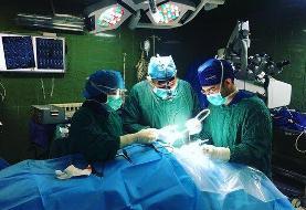 شرایط انجام جراحیهای زیبایی در دوران کرونا/ جراحی بینی انجام میشود؟