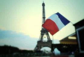 نرخ بیکاری فرانسه به کمترین حد خود رسید