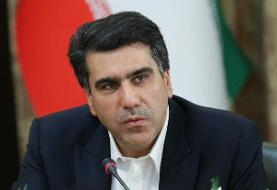 روحانی و مکرون درباره وضعیت لبنان گفتگو کردند