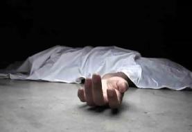 مرد برجساز همراه همسر و فرزند خردسالش سلاخی شدند   جنایت خونین در باغ فیض