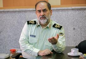 درخواست پروفایل «دی ان ای» جنازه قاضی منصوری را دادهایم