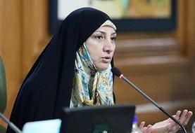 نامه شورای شهریها به وزیر راه و شهرسازی درباره محله جماران
