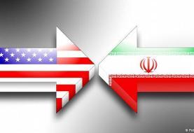 رویترز: تمدید تحریم تسلیحاتی علیه جمهوری اسلامی رای نمیآورد