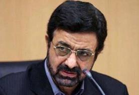 مالکی: آمریکا هرگز نمیتواند مورد اعتماد ملت ایران باشد