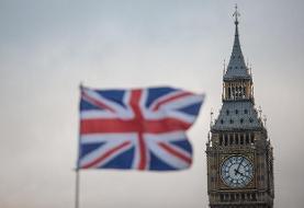 روزهای تیره در انتظار اقتصاد انگلیس